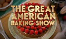 When Does The Great American Baking Show Season 4 Start? ABC Premiere Date
