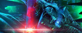 When Does Trollhunters Season 3 Start? Netflix Release Date (Final Season; 2018)