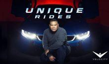 When Does Unique Rides Season 4 Start? Velocity Release Date