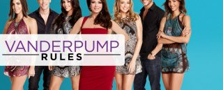When Does Vanderpump Rules Season 7 Start? Bravo Premiere Date