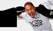 When Does Nick Cannon Presents: Wild 'N Out Season 11 Start? MTV Premiere Date