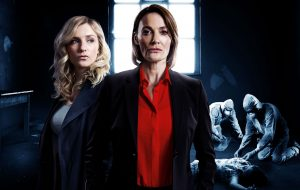 When Will Bancroft Series 2 Start? ITV Air Date, Renewal Status