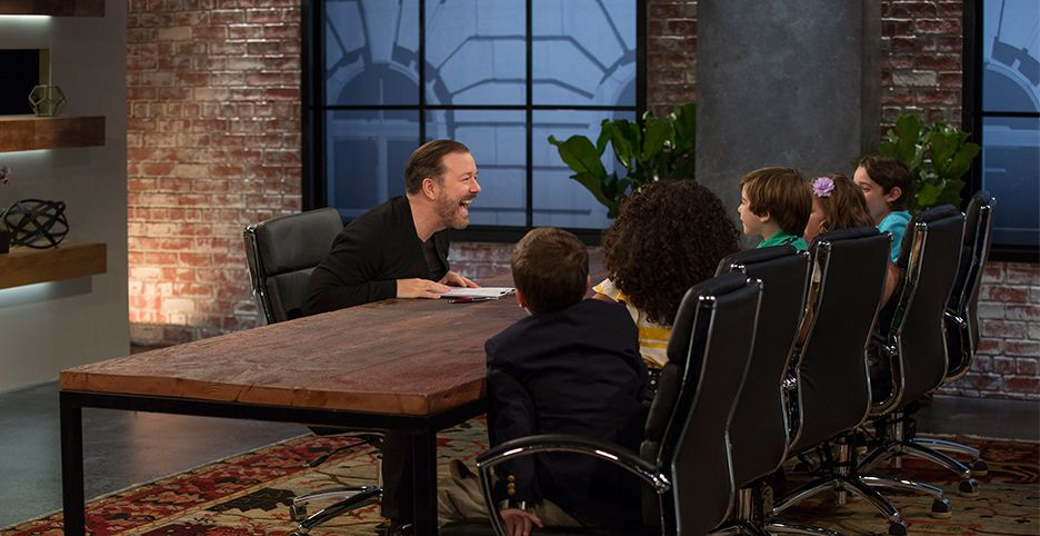 When Will Child Support Season 2 Release On ABC? Premiere Date