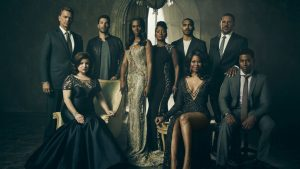 The Haves and the Have Nots Season 9 Release Date On OWN? Official Premiere Date