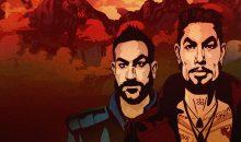 Ink Master Season 11 Premiere Date: Paramount Network Release Date Status