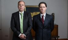 When Does Inside No. 9 Series 5 Air On BBC Two? Premiere Date