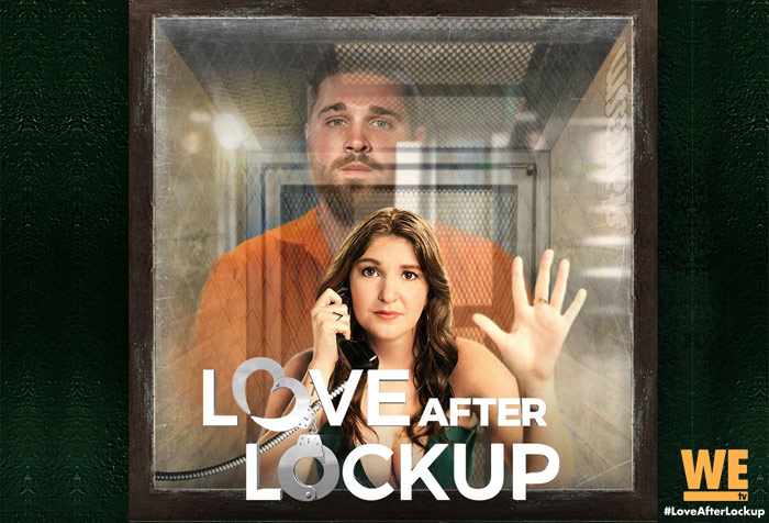 Love After Lockup Season 2: WEtv Release Date, Premiere Date