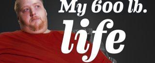 My 600-lb life Season 7: TLC Release Date & Renewal Status