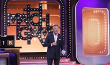 Match Game Season 5 Release Date on ABC