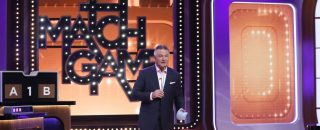 When Does Match Game Season 4 Start On ABC? Premiere Date