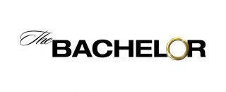 When Will The Bachelor Season 23 Start? ABC Release Date