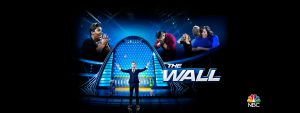 When Will The Wall Season 4 Premiere On NBC? Release Date