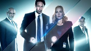 When Will The X-Files Season 12 Start? Fox Release Date
