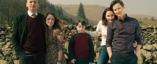 When Will The A Word Series 3 Air? BBC One, SundanceTV Premiere Date
