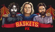 Baskets Season 4: FX Premiere Date, Renewal Status