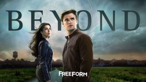 Beyond Season 3: Freeform TV Show Release Date, Renewal Status