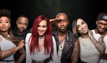 When Does Black Ink Crew Season 7 Start? VH1 Release Date