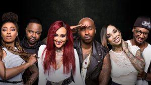 When Does Black Ink Crew Season 7 Start? VH1 Release Date