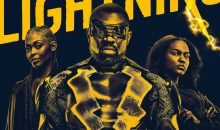 When Does Black Lightning Season 3 Start on The CW? Release Date