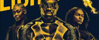 Black Lightning Season 2: CW Release Date – When Does The Superhero Show Return?