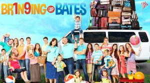 When Will Bringing Up Bates Season 8 Start? UP TV Release Date