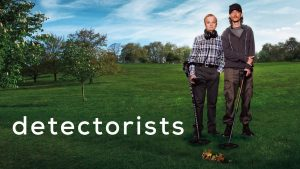 When Will Detectorists Series 4 Start? BBC Four Air Date (Cancelled)