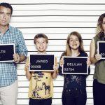 The Detour Season 4: TBS Release Date, Renewal Status