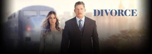 When Will Divorce Season 3 Start? HBO Release Date, Premiere Date