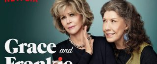 When Does Grace and Frankie Season Season 6 Start? Netflix Release Date
