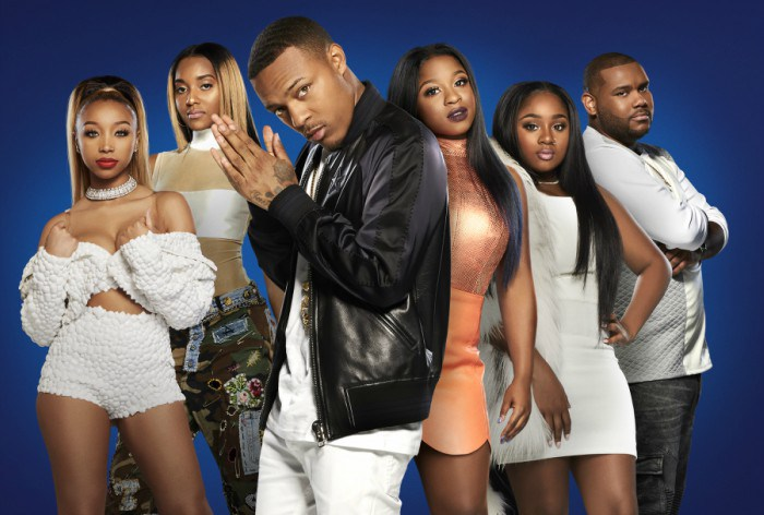 Growing Up Hip Hop Atlanta Season 3 Release Date: WEtv Premiere Date & Status