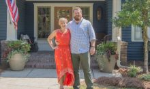 When Does Home Town Season 4 Start on HGTV? (Renewed)