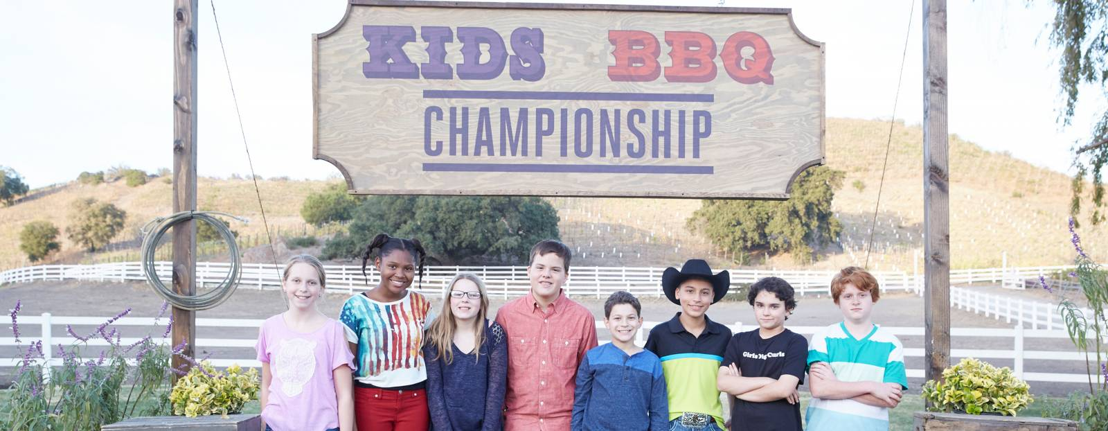 When Will Kids Baking Championship Season 5 Start? Food Network Release Date