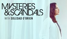 When Will Mysteries & Scandals Season 2 Start? Oxygen Release Date