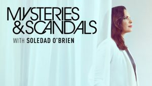 When Will Mysteries & Scandals Season 2 Start? Oxygen Release Date