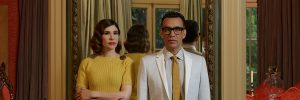 Portlandia Season 9: IFC Release Date & Renewal Status (Cancelled/Ended)