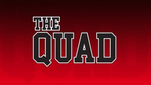The Quad Season 3: BET Premiere Date, Release Date, Renewal Status