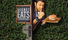 Secret Eats with Adam Richman Season 4 Release Date On Cooking Channel