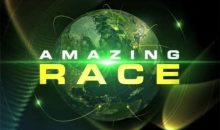 When Will Amazing Race Season 31 Start? CBS Premiere Date