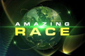 When Will Amazing Race Season 31 Start? CBS Premiere Date