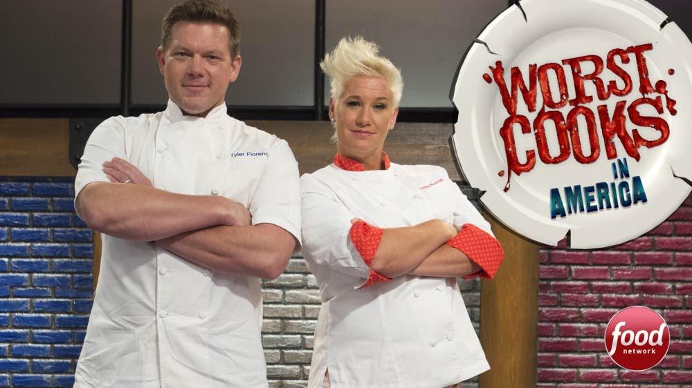 When Will Worst Cooks in America Season 13 Start? Food Network Premiere Date