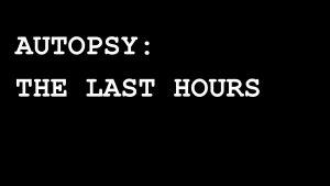 Autopsy: The Last Hours Of... Season 10: Reelz Premiere Date, Renewal Status
