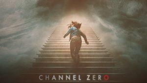 Channel Zero Season 4: Syfy Release Date, Renewal Status