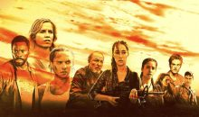 When Does Fear The Walking Dead Season 4 Start? Premiere Date – RENEWED
