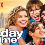 One Day at a Time Season 3: Netflix Release Date, Stream Date, Renewal Status