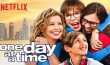 When Does One Day at a Time Season 4 Start on Netflix? (Cancelled)