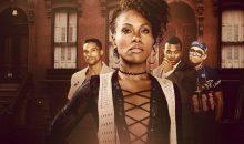 When Does She's Gotta Have It Season 2 Start? Netflix Release Date (2018)