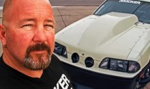 Street Outlaws: No Prep Kings Season 3 Release Date on Discovery Channel
