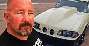 Street Outlaws: No Prep Kings Season 2: Discovery Release Date, Renewal Status