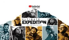 Ultimate Expedition Season 2: YouTube Red Release Date, Premiere Date