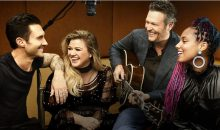 When Does The Voice Season 16 Start on NBC? Release Date